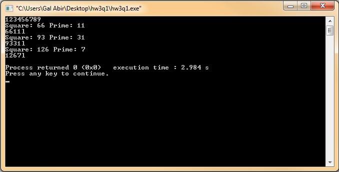 Variables Type help-untitled-jpg