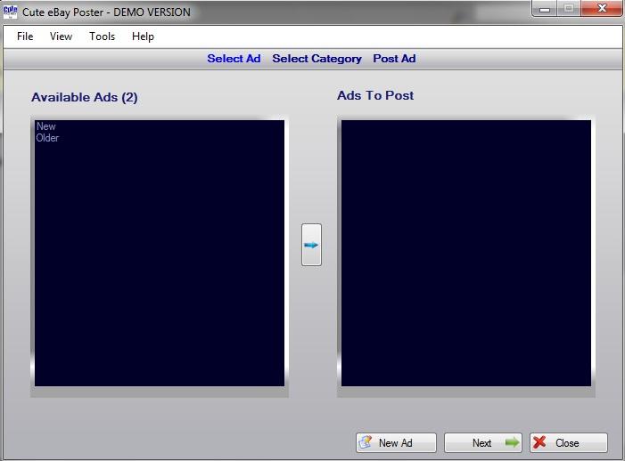 Newbie Visual C++ 2010 Express. Need help!-pic-jpg