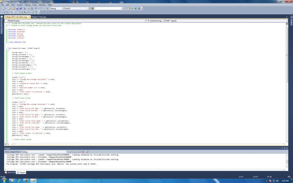School Project Help-programming-error-jpg