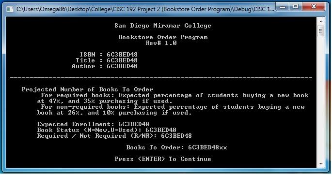 School Project Help-output-error-jpg