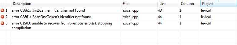 lexical analyzer code error-17-03-2013-6-51-43-pm-jpg
