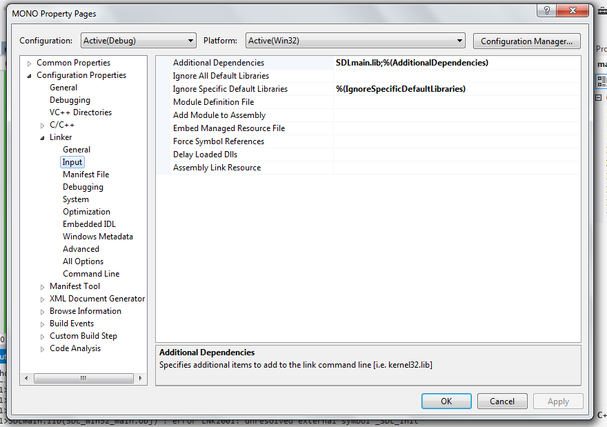 microsoft visual studio help You can install and view content for various products and technologies on your local computer by using microsoft help viewer, including visual studio, the net.
