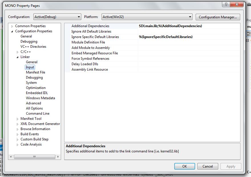 SDL on visual studio errors! i need help!-microsoft-visual-studio-2-png