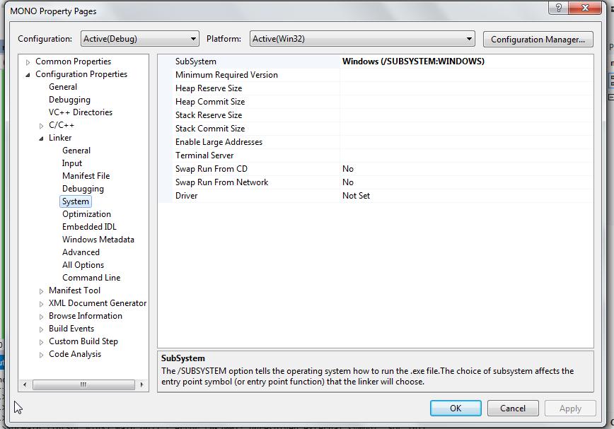 SDL on visual studio errors! i need help!-microsoft-visual-studio-3-png