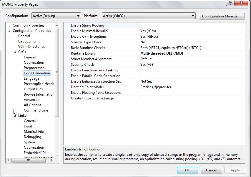 SDL on visual studio errors! i need help!-microsoft-visual-studio-4-png
