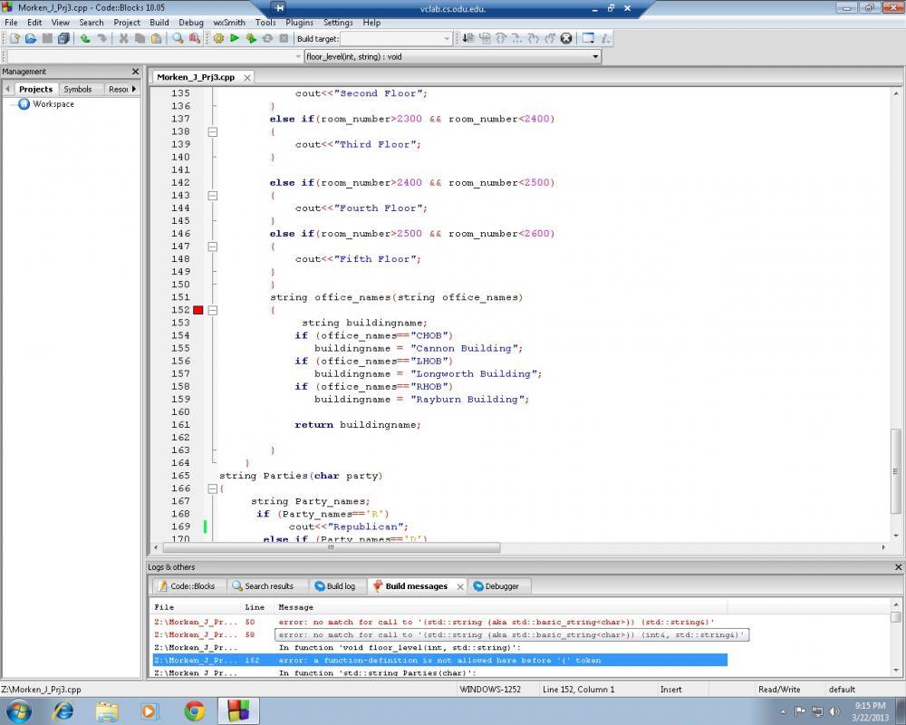 beginner error help-cplusplus-jpg