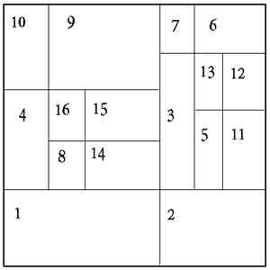 Algorithm Help-ypw2c-jpg