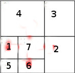Algorithm Help-unit4-jpg