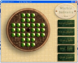 Can anyone tell me any simple games related to C++ 4.9.9.2 ? thanks-sdlsolitairesmall-jpg
