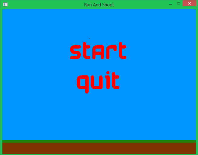 SDL C++ Handle Mouse Motions and clicks?-start_quit-png
