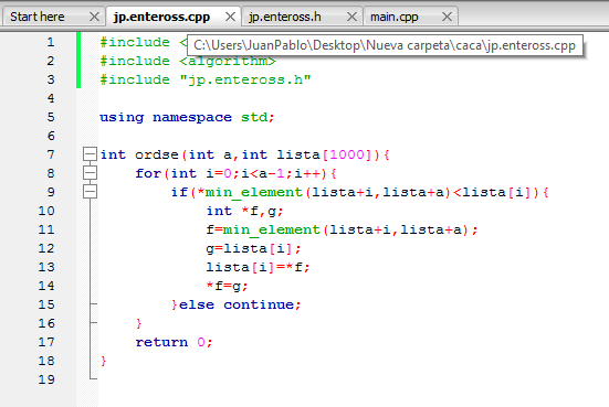 HELP with this pls : undefined reference to 'WinMain@16'-cpp-png