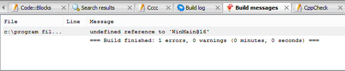 HELP with this pls : undefined reference to 'WinMain@16'-error-winmain-png