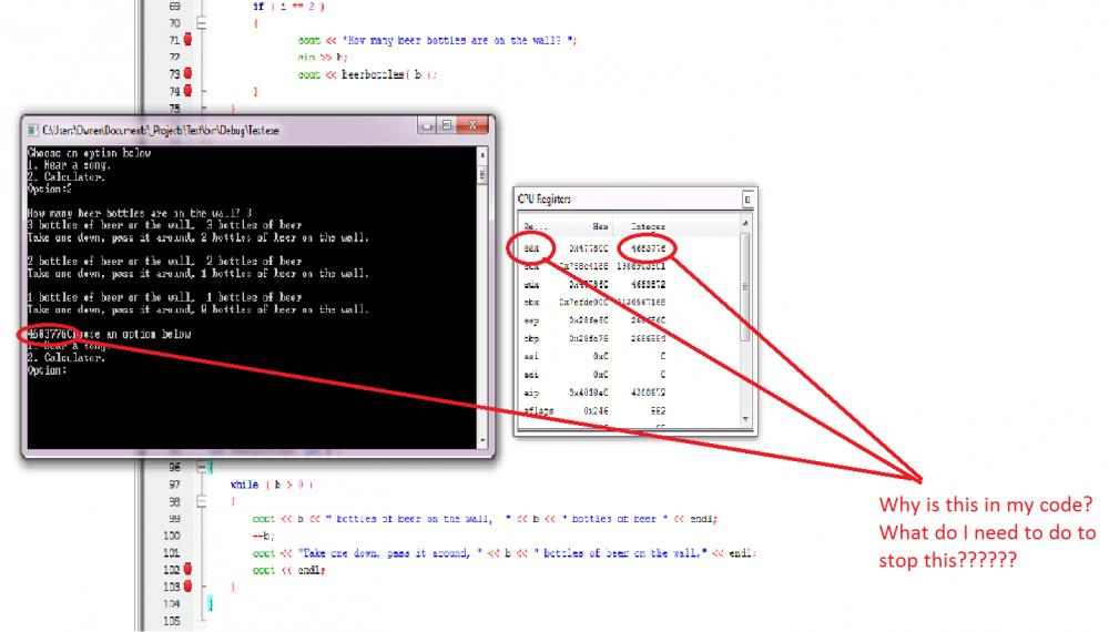 Jumping into C++ Question - Getting EAX Registery value in my program-eax-jpg