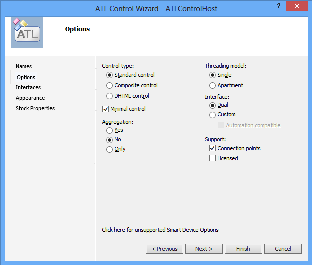 Hosting a C# user control Hwnd within an ATL control-atl1-png