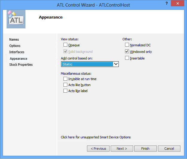Hosting a C# user control Hwnd within an ATL control-atl2-png