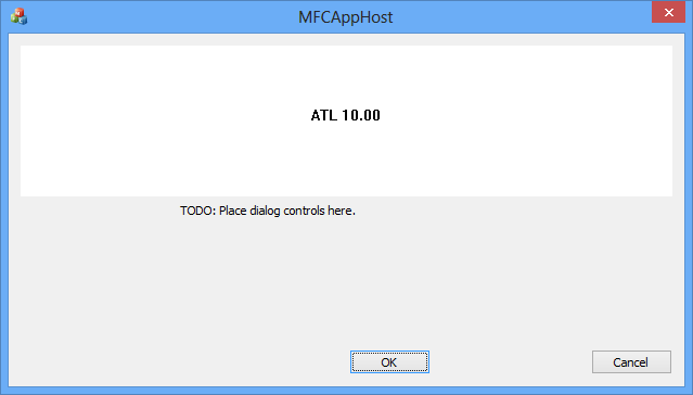 Hosting a C# user control Hwnd within an ATL control-mfc1-png