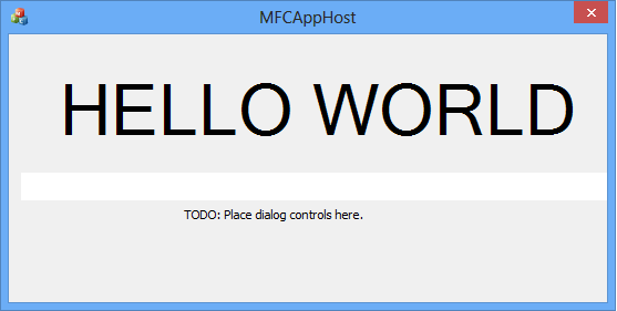 Hosting a C# user control Hwnd within an ATL control-mfc2-png