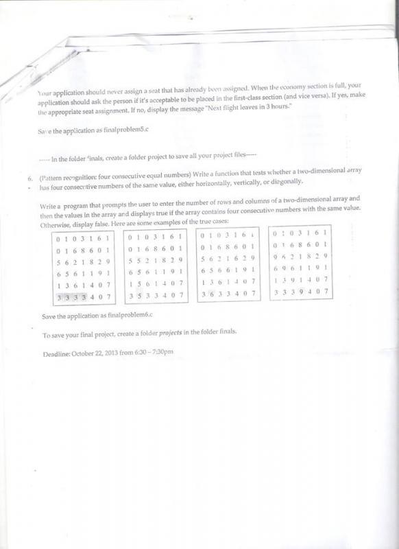 I badly need help! :(-3-jpg