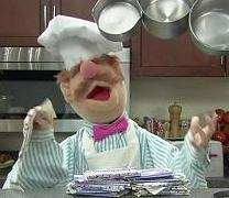 File stream loop-swedish-chef-jpg