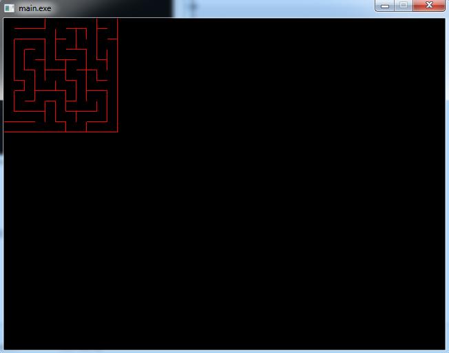Converting 2D Maze Generator to 3D-allegro-2d-maze-png