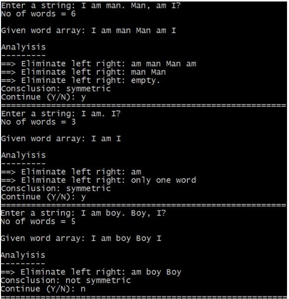 Pointers and Strtok Help-screenshot_1-jpg