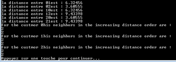 c++ code-png