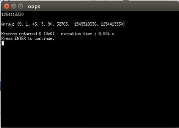 Stuck at arrays-imageedit_2_8036396067-jpg