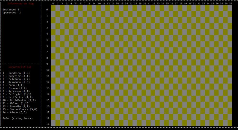Print vector of vector-capturar-jpg