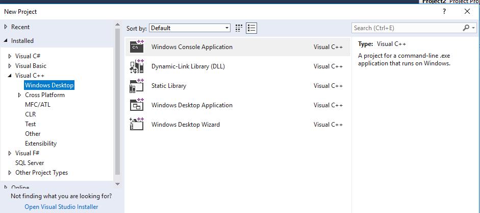 Desktop application in c++-dp1-png