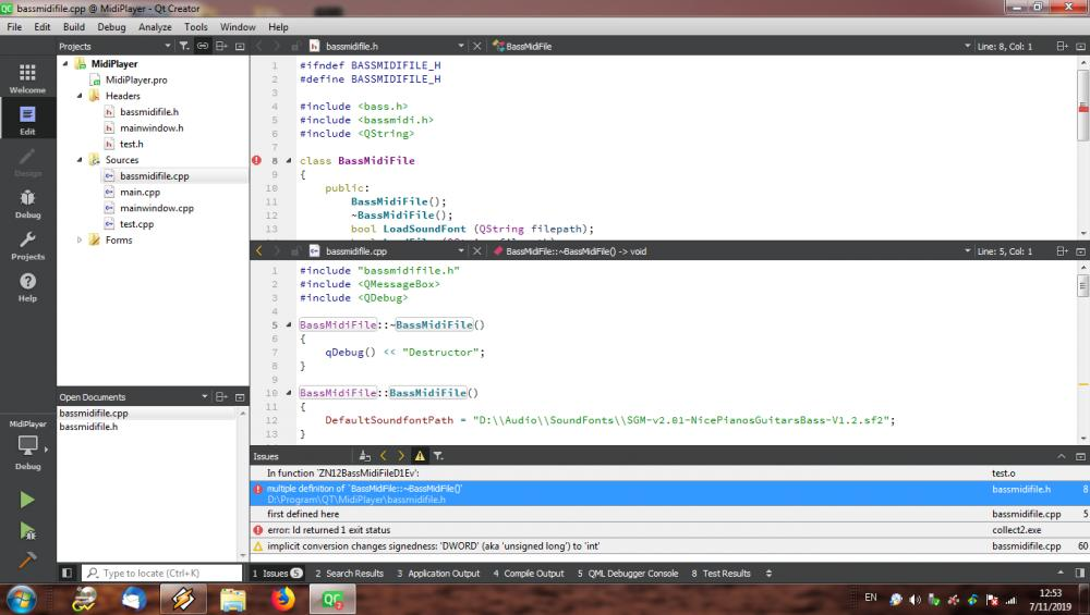Declaration Error-screenshot-jpg