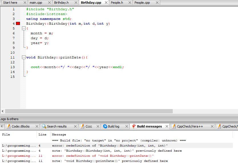 Class error-error-jpg