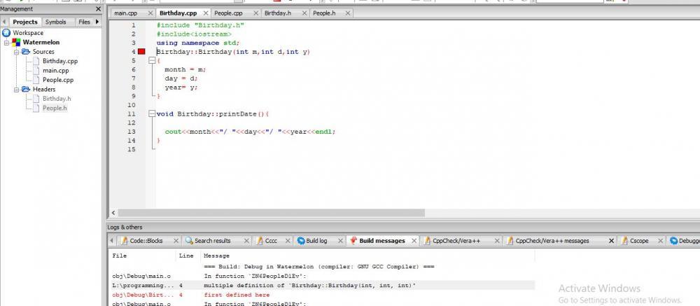 Class error-still_error-jpg