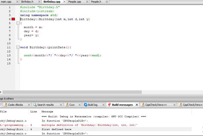 Class error-error_multiple_definition-jpg