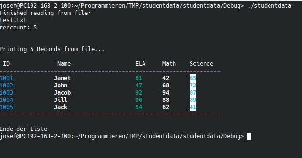I dont know whats going on with my program-studentdata-jpg