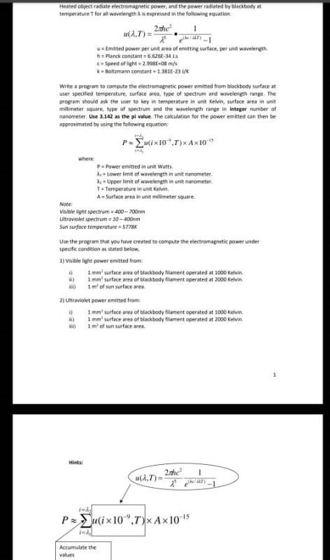 my program show inf. how???-p1-2-jpg