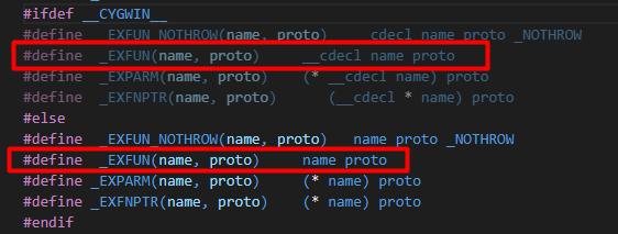 Function overloading-screenshot_2-png