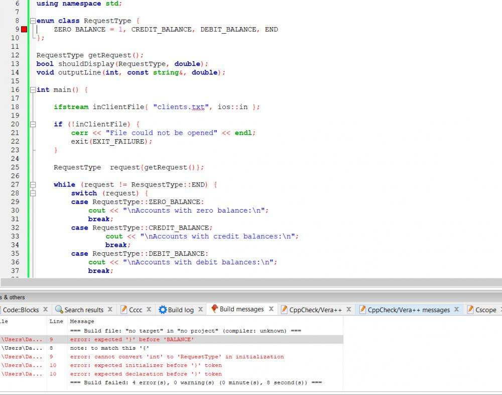 Not compiling, errors are-screenshot-2021-08-03-100119-jpg