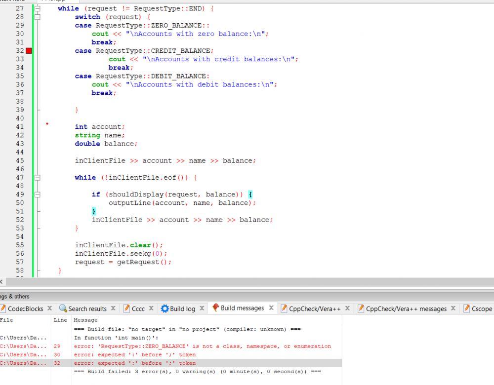 Not compiling, errors are-screenshot-2021-08-03-110505-jpg