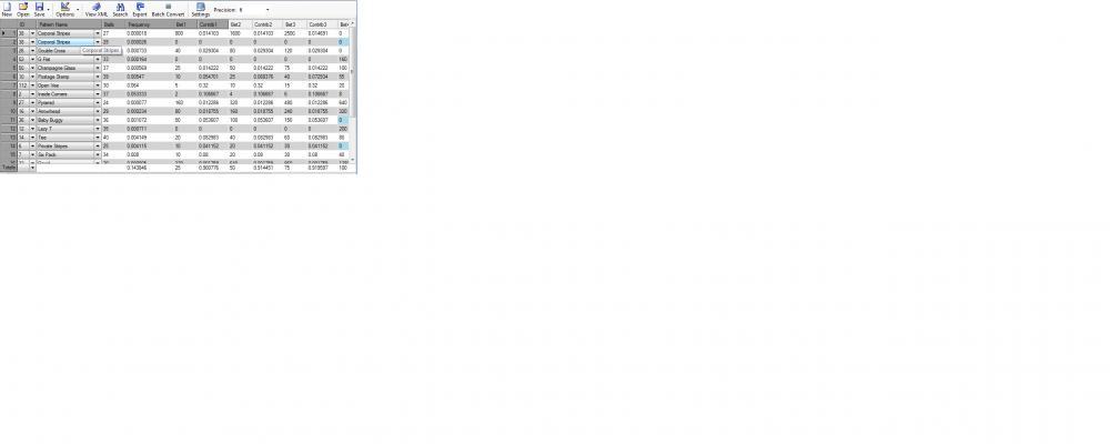 DataGridViewComboBoxColumn issue/Question-screen-jpg