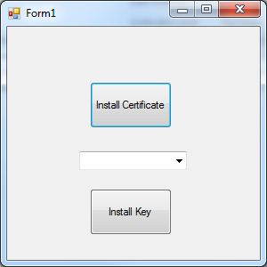 Help with Windows forms application - NOOB ALERT-consolescreenshot18-jpg