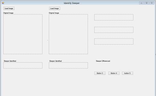 c# buttons not working-designer_sized-jpg