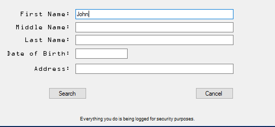 Person Search function-71lpmxh-png