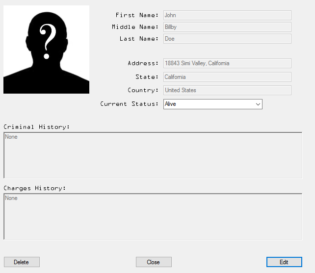 Person Search function-uwx7g7m-png