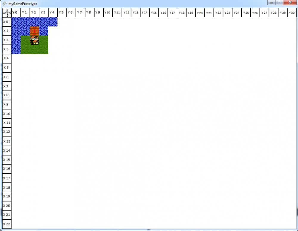 Novice programmer looking for help with Random Numbers-sample3-jpg