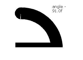 Name:  incorrect_output.JPG Views: 214 Size:  6.2 KB