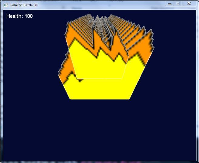 Direct3D 10 DrawText function screws with depth.-4f9cad7a7ae79-jpg