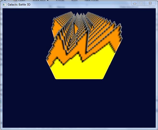 Direct3D 10 DrawText function screws with depth.-4f9caeb6b583f-jpg