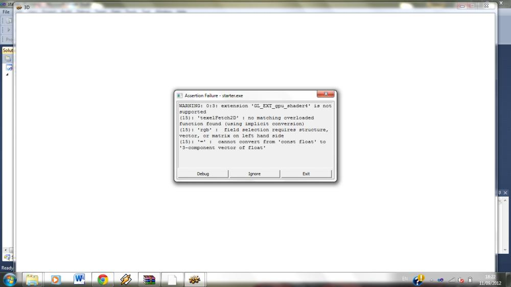 C++ and G3D-g3derror-jpg