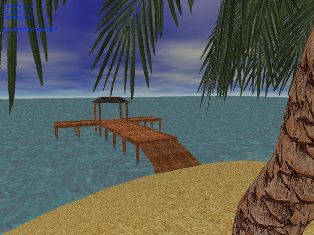 Name:  Direct3D first person camera 2013-01-29 23-30-20-68.jpg Views: 1037 Size:  119.0 KB