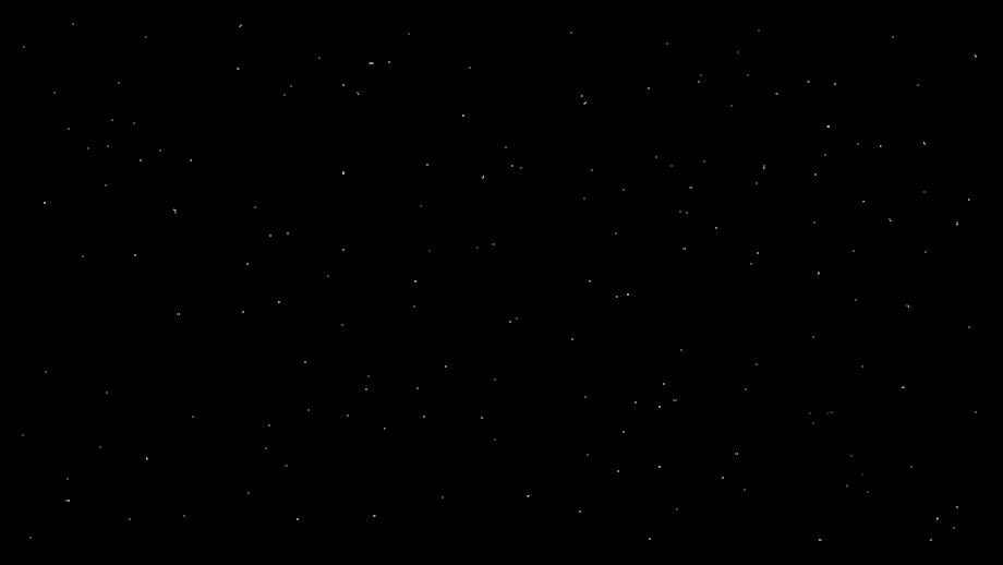 Name:  space_lighter.png Views: 1198 Size:  7.2 KB